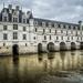 Album - Loire völgy - Párizs