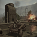 enemy.territory.quake.wars.image2