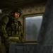 battlefield.bad.company.demo.image3
