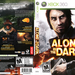 alone.in.the.dark.dvd-front