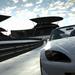 project.gotham.racing.4.image3