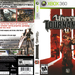 unreal. tournament.3.dvd-front