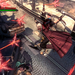 devil.may.cry.4.image2