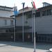 Hévizi városháza