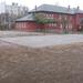 2012 2013 15 Archív képek 039 2005-Az iskola bővítése