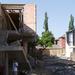 2012 2013 15 Archív képek 054 2005-Az iskola bővítése