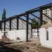 2012 2013 15 Archív képek 055 2005-Az iskola bővítése