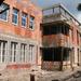 2012 2013 15 Archív képek 056 2005-Az iskola bővítése