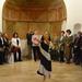 Sebők Cintia balettnövendék, Sugallat című  Sebestyén Bálint kor