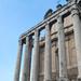 DSC 6483 Antoninus és Faustina temploma
