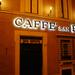 DSC 6584 Cafe San Pietro