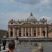 DSC 6647 Gábor nem rest és a Bazilikát figyeli az expozíció alat