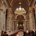 DSC 6660 Basilica San Pietro