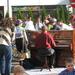 IMG 0864 zongora