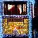 Karácsonyi villamos