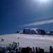 madonna di campiglio (2444 m)