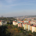 Dél Prága