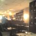 Cafe five