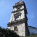 Szent György templom tornya