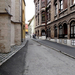 Dorfmeister utca