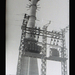 1969.03.Épül a soproni TV átjátszó torony