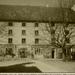 12. Az egykori Rupprecht féle cukorgyár főépülete
