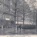 616. Paris - Boulvard Raspall