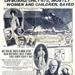 Újságcikk a Titanic katasztrófáról