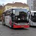 Setra autóbuszok