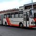 Ikarus 280.30M (DUD-956)