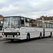 Ikarus 280.30M (HNF-498)