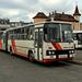 Ikarus 280.54 (AAH-874)