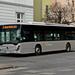 Mercedes-Benz Conecto (RIR-377)