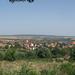 2013 07 29 Zengő (bejárás) 031