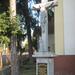 2013 08 11 Hírd-Szederkény 013
