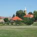 2013 08 11 Hírd-Szederkény 060