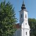 2013 08 11 Hírd-Szederkény 099