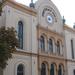 Zsinagóga Pécs