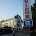 Vidor2011 8