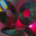 CD optikai játék 4