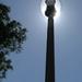 Napfénylámpa