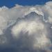 Fecske a felhőben