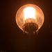 Téli lámpa