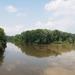 Bodrog Tisza áradás