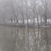 Tél a Tiszán 2