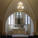 Károlyi kápolna