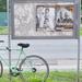 Úri muri biciklivel
