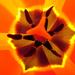 Tulipánbelső