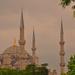 Album - Isztambul