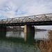 Gubacsi híd